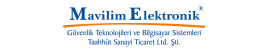 Mavilim Elektronik Güv. Tek. Big. Sist. Tah.Tic. Ltd. Şti.