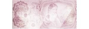 Kâğıt Paranın Tarihçesi