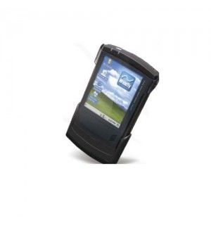 DSIC DS3 3.5 (WF35) TFT QVGA Ekran Micro SD (32 GB) Wireless , Bluetooth Windows CE 5.0 Kablosuz ...
