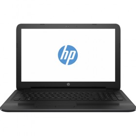 HP 250 G5 X0N61ES i3 5005U 1.70GHZ 4GB 500GB 15.6 HD Led 2GB VGA Dos Cam Blt