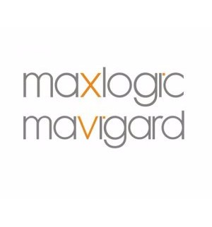 Mavigard ML-1201 Network modülü