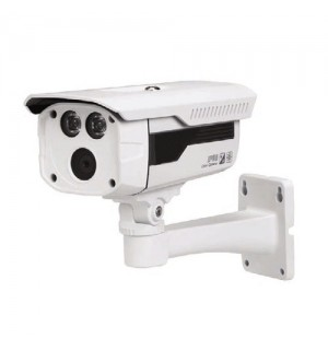 Dahua HAC-HFW2220DP-B-0600B 2.4mp Full HD IR Bullet Kamera