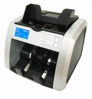 Double Power DP-7000 Karışık Para Sayma Makinesi